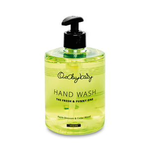 Hand Wash - The Fresh & Funny One