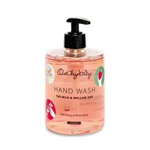 Hand Wash - The Mild & Mellow One