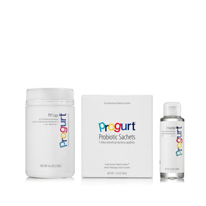 GutSmart - Kits & Packs - Progurt
