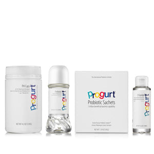 GutSmart Pro - Kits & Packs - Progurt
