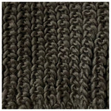 Super Soft Classic Crochet Knit Infinity  Scarves