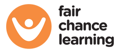 Fair Chance Learning Logo