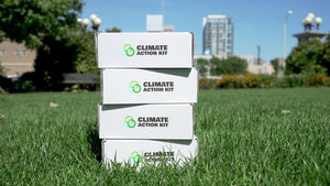 Climate Action Kit