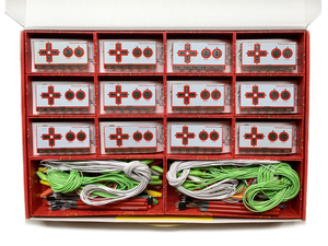 Makey Makey STEM Pack