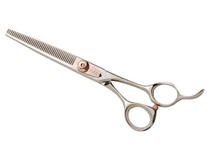 ANDOH・TOKIO KA-42(42-teeth)/KA-42F(42-teeth) Japanese Groomer & Grooming Scissors