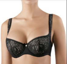 Load image into Gallery viewer, V 68520 Bra cups B-F