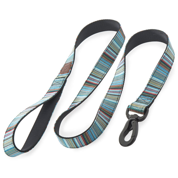 Urban Dog Leash - Boho