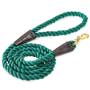 Country Range Rope Dog Lead - 1.35m