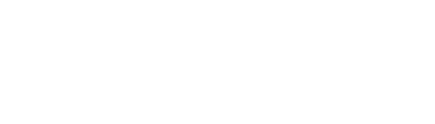 Flight Experience Melbourne