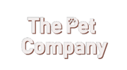 The Pet Company