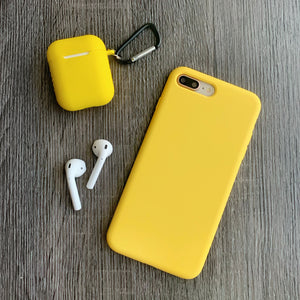 AirPods Case - Silicone