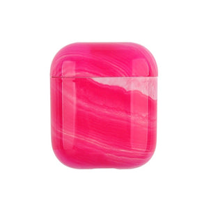 AirPods Case - Fuchsia