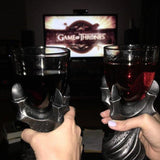 "New Limited Edition 3D Game of Thrones Mug ""A Song Of Ice And Fire"""