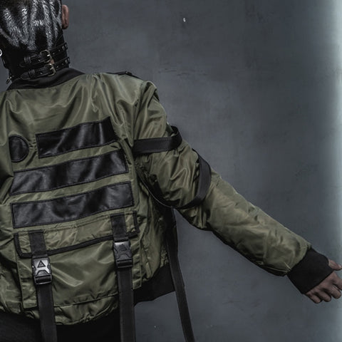 US Army MA1 BOMBER Jackets (Sale)