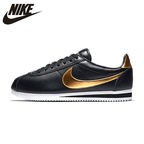 Original New Arrival Official NIKE CLASSIC CORTEZ SE Sneakers