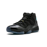 Air Jordan 11 Retro Sneakers