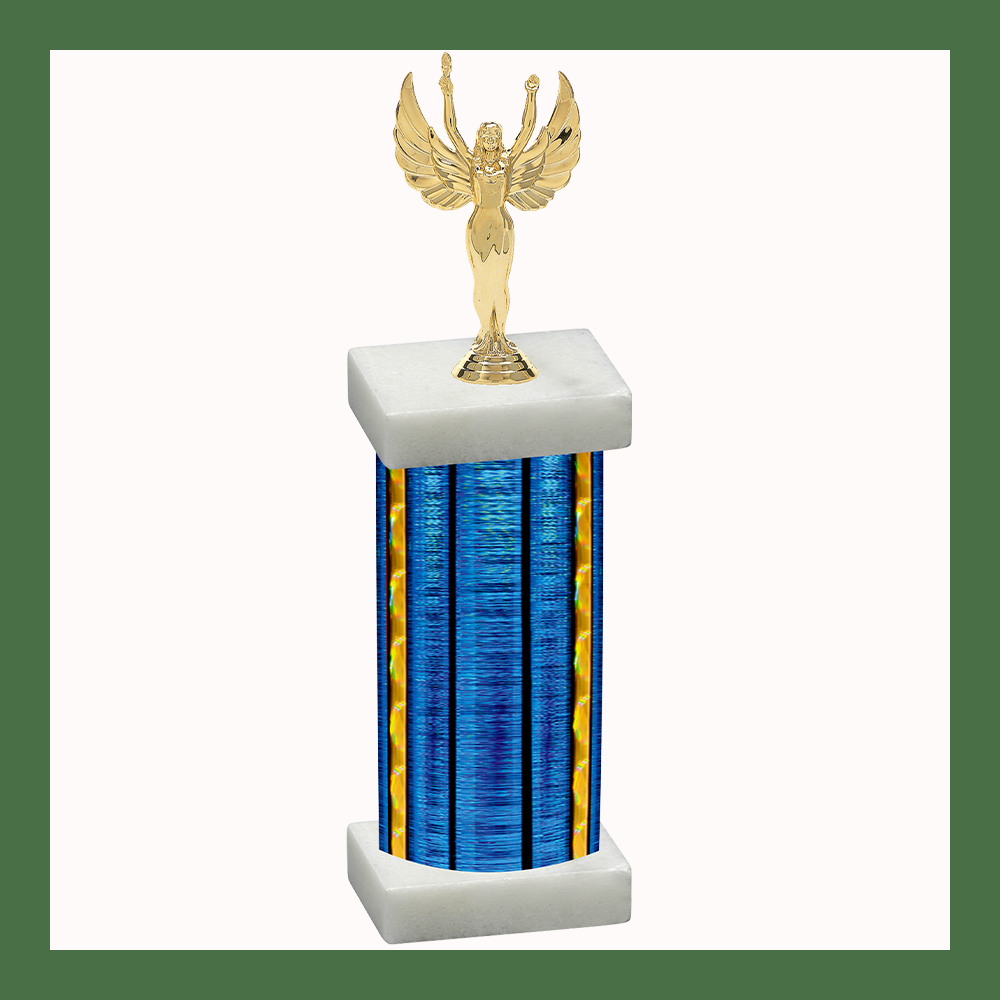 Victory Column Trophy