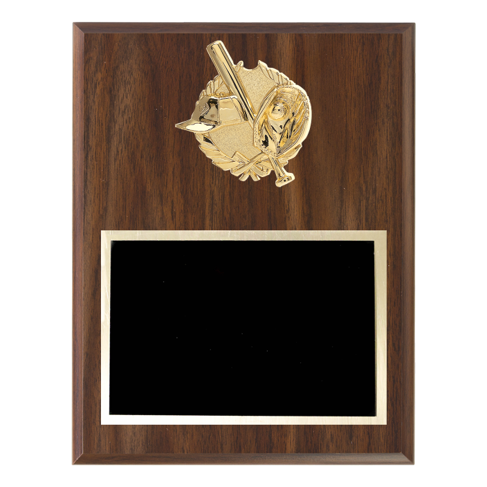 Subject Theme Mount Plaques - Customer's Product with price 33.80