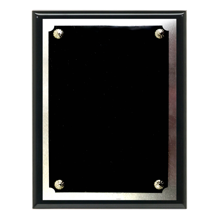 Vertical Classic Plaques - Customer's Product with price 60.20