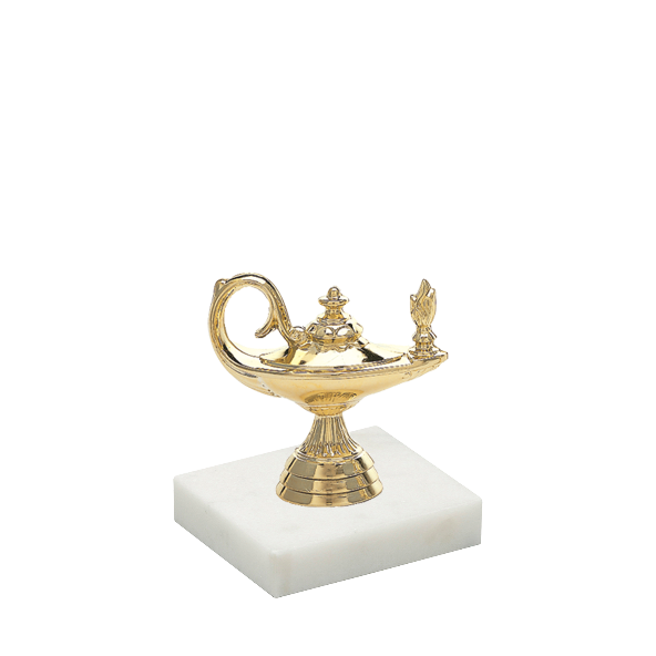 Academic Figurine Trophy - Customer's Product with price 12.00 ID yHJW5LtCOEsn6k8vm90DiYMI