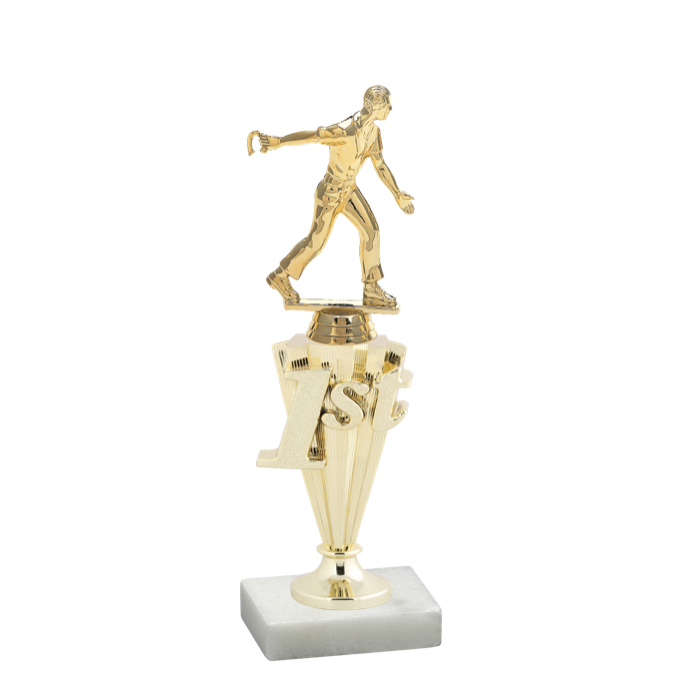 Lawn Games Place Trophy - Customer's Product with price 9.85 ID GB8ee6gZqaP1HhMraL8r13zh