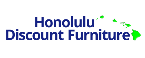 HonoluluDiscountFurniture.com