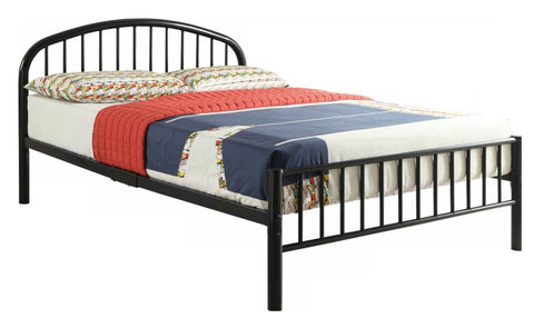 Cailyn Bed