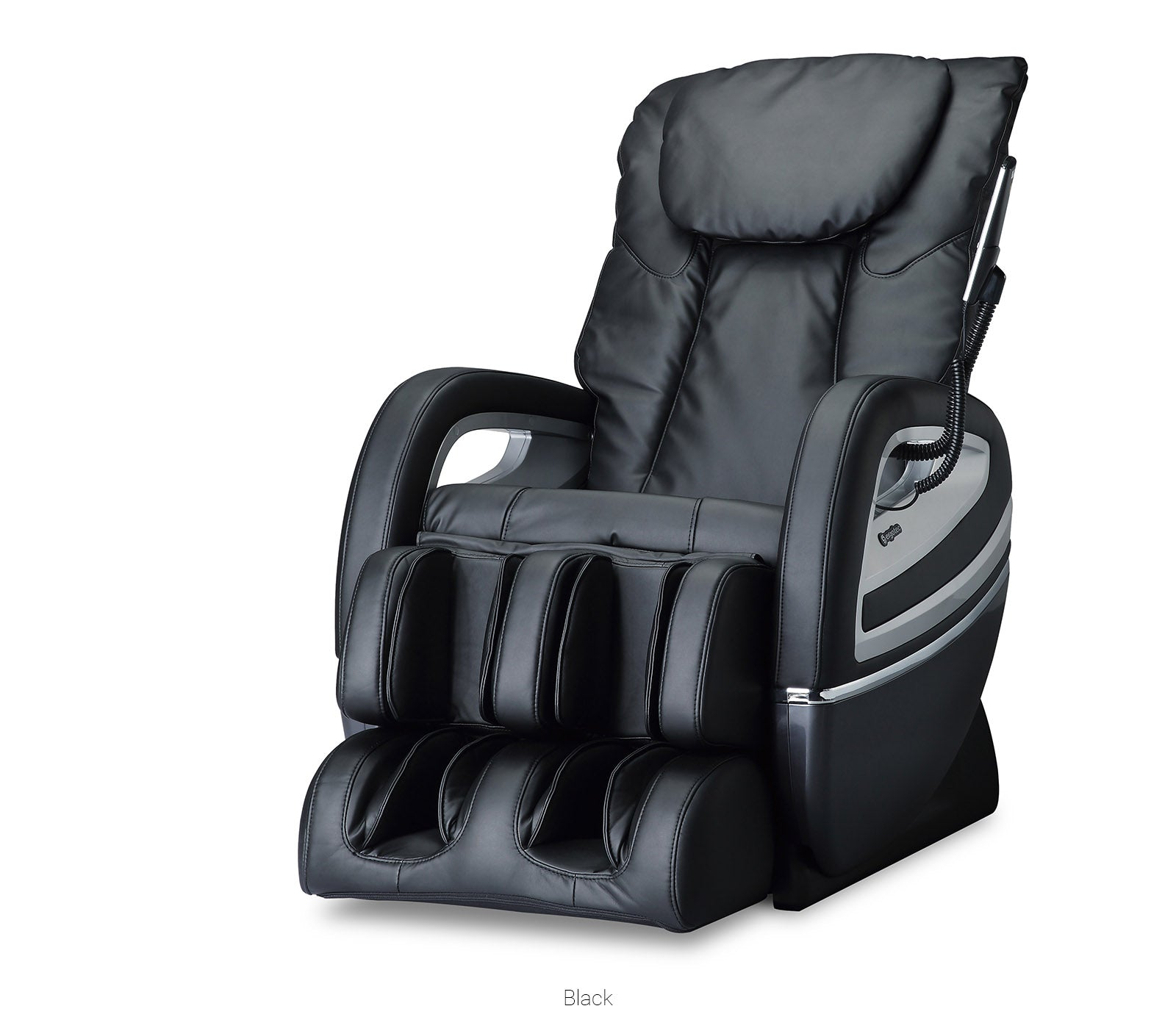 Cozzia EC-360D Massage Chair