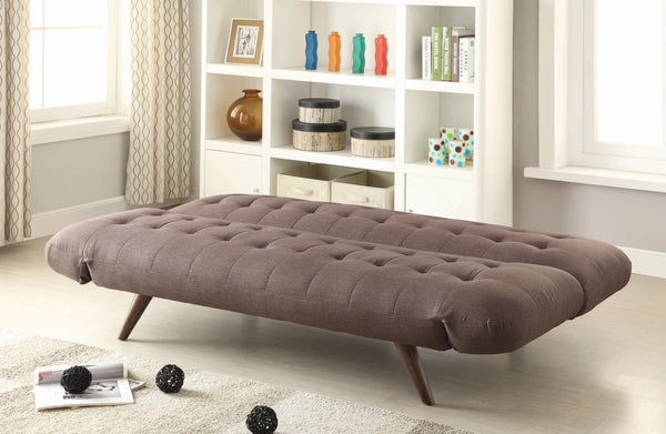 Janet Sofa Bed