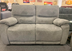 50208 Power Reclining Loveseat