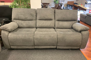 50208 Power Reclining Sofa