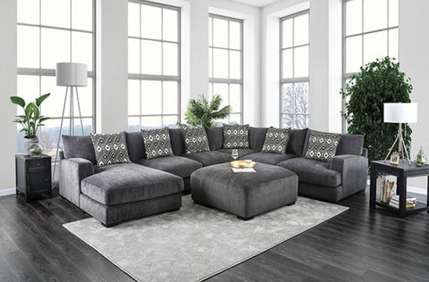 Kaylee Sectional