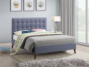Candice Bed