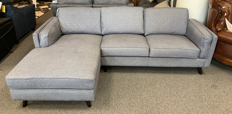 Miya Sectional
