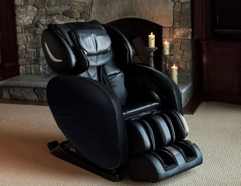 Infinity Smart Chair X3 3D/4D Massage Chair