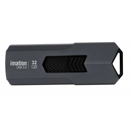 USB3 Flash 32GB IMATION (IRON)