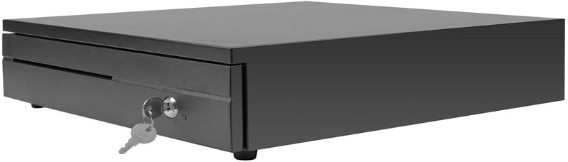Cash Drawer Printer Interface -- PGS-405A
