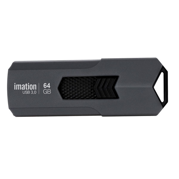 USB  64GB IMATION (IRONKEY)