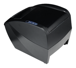 "Appostar RTP-3280E 3"" Receipt Thermal Printer Ethernet/USB"