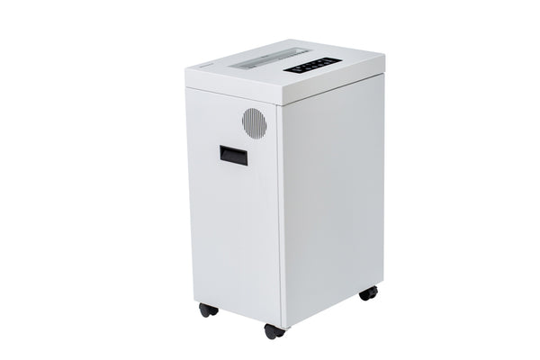 EussoNet BA5015M Micro Cut Shredder
