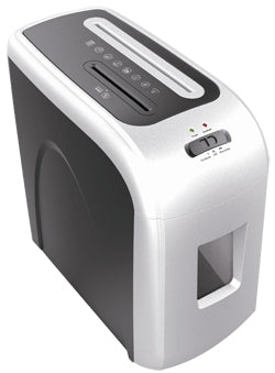 EussoNet IV306D Micro Cut Shredder