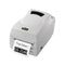 "ARGOX OS-2140D: 4.16"" Label Printer , 5ips Direct Thermal USB&RS232"