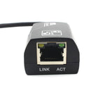 USB 3.0 to LAN Gigabit -- (IW-ULAN)