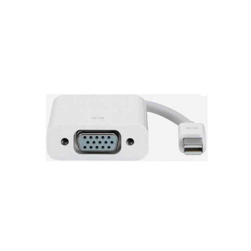 Mini Display Port to VGA Convertor (DP114)