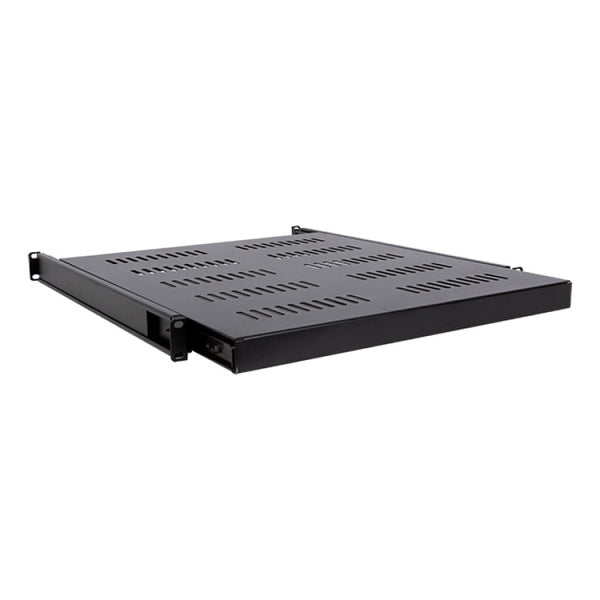 Sliding Shelf Server Cabinet for 1000mm depth racks  (MS-SF1000)