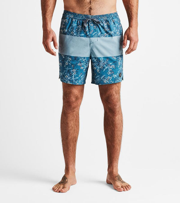 Shorey Java Scent Boardshorts 16""