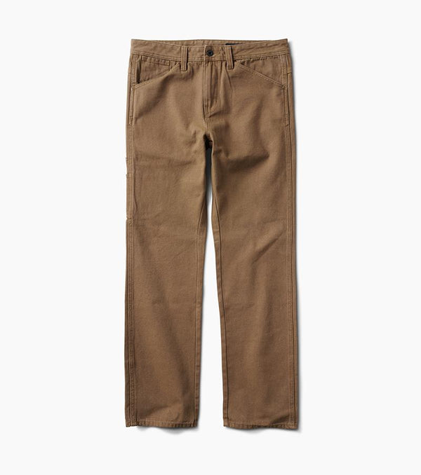 HWY 190 Relaxed Fit Pants