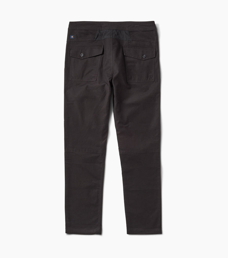 Layover Stretch Travel Pants