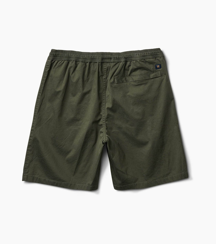 Day Tripper By Jamie Thomas Shorts 19""
