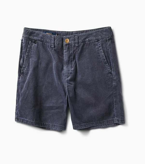 Porter Lightweight Shorts 17""